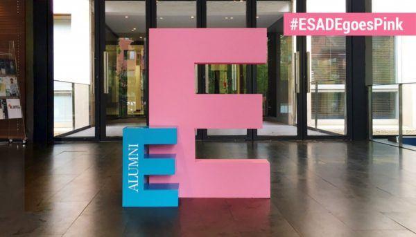 emba-el-executive-mba-de-esade-esade-pink