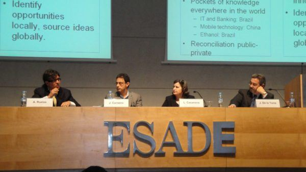 emba-el-executive-mba-de-esade-universidad-2
