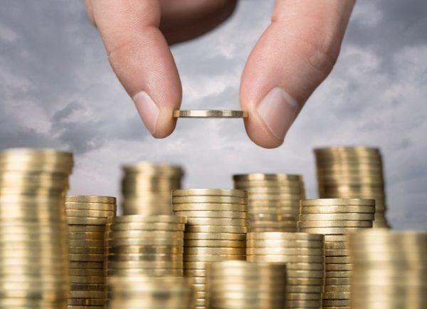 master contabiidad finanzas