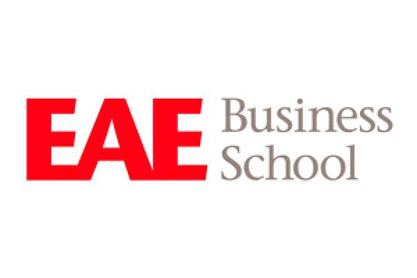 escuelas-de-negocios-online-para-executive-mba-eae-business-school
