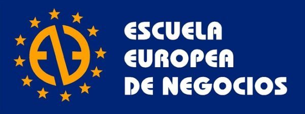 escuelas-de-negocios-online-para-executive-mba-escuela-europea-de-negocios
