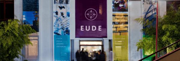 escuelas-de-negocios-online-para-executive-mba-eude-business-school