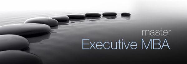 escuelas-de-negocios-online-para-executive-mba-instituto-de-directivos-de-empresa