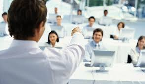 escuelas-de-negocios-online-para-executive-mba-interaccion