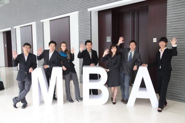 escuelas-de-negocios-online-para-executive-mba-profesionales
