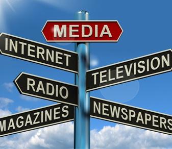 master-en-gestin-y-direccin-de-medios-entretenimiento
