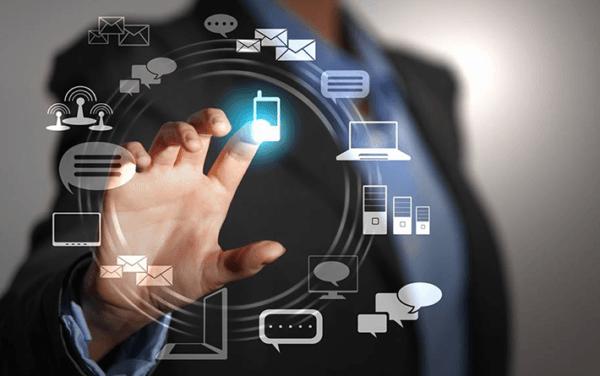 master-en-marketing-y-gestin-comercial-captar-clientes