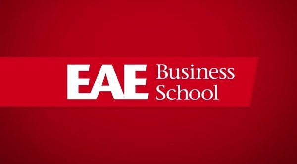 master-en-marketing-y-gestin-comercial-eae-logo