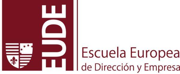 master-en-marketing-y-gestin-comercial-eude-logo