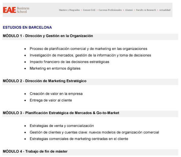 master-en-marketing-y-gestin-comercial-modulo-barcelona