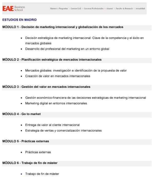 master-en-marketing-y-gestin-comercial-modulo-madrid