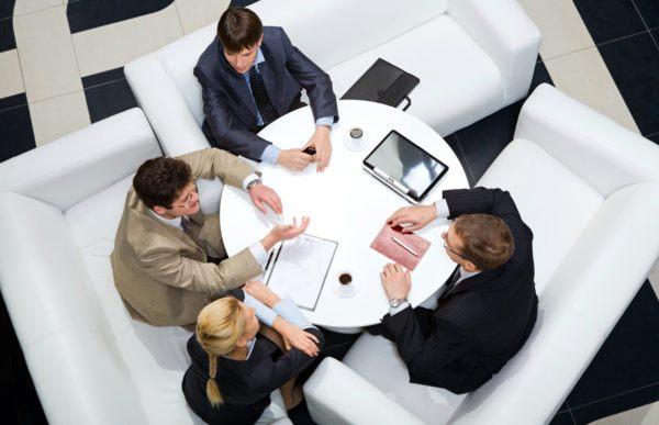auditoria-y-gestion-empresarial-asesoramiento