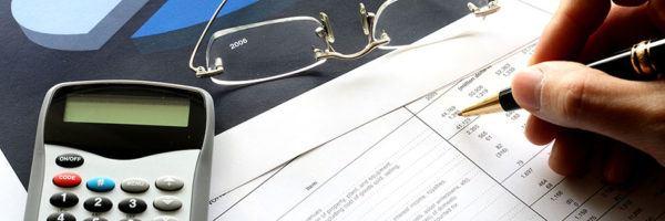 auditoria-y-gestion-empresarial-contabilidad