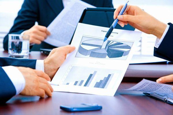 auditoria-y-gestion-empresarial-estadisticas
