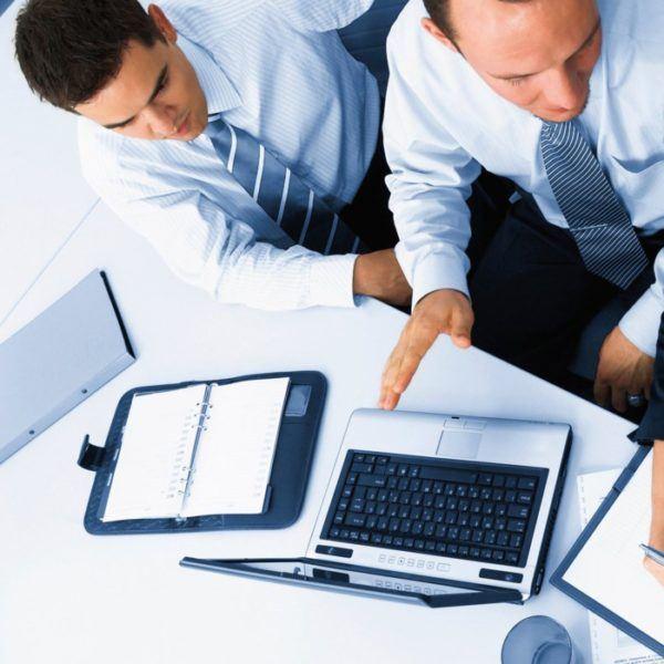 auditoria-y-gestion-empresarial-trabajo-en-equipo