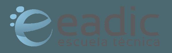 logo-eadic-escuelatecnica