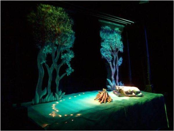 master-en-escenografia-bosque