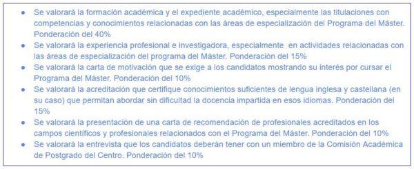 master-en-gestin-y-direccin-de-medios-upm-requisitos3