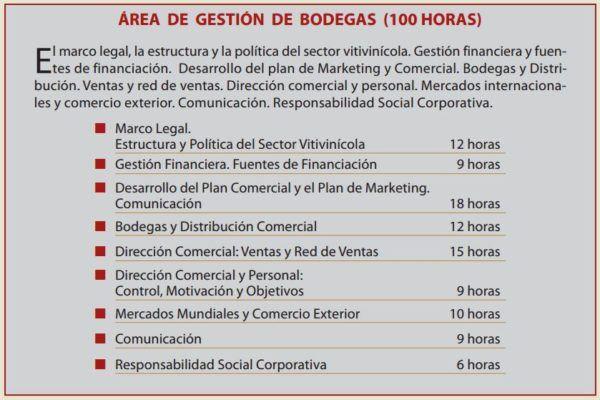 master-en-viticultura-enologa-y-direccin-de-empresas-vitivinicolas-comillas-programa3