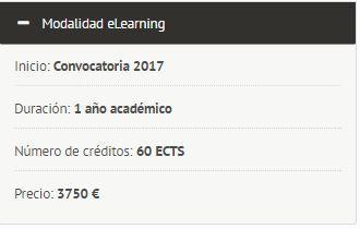 master-international-mba-en-madrid-bureau-veritas-curso