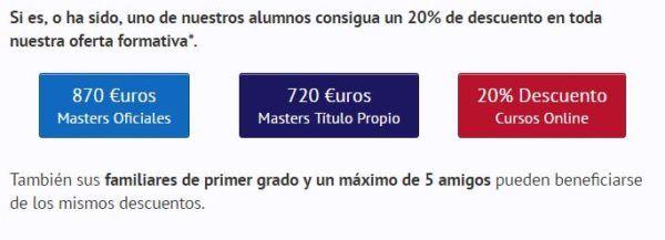 master-international-mba-en-madrid-bureau-veritas-ofertas