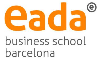 master-international-mba-en-madrid-eada-logo