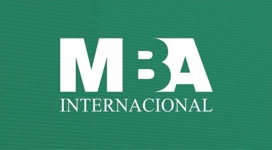 master-international-mba-en-madrid-mba