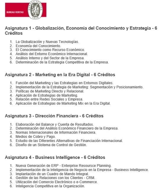 master-international-mba-en-madrid-programa