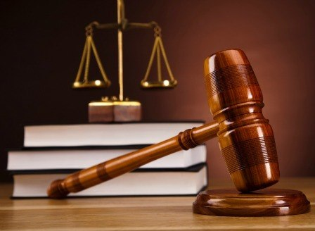 requisitos-para-ser-juez-o-fiscal-oposiciones