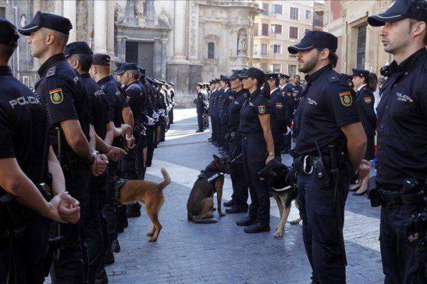requisitos-policia-local-2014