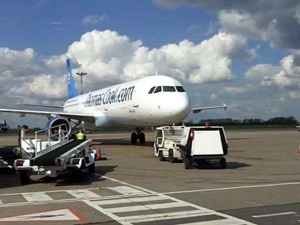 requisitos supervisor vuelo