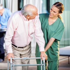 curso-de-auxiliar-de-enfermera-cursos-ayuda