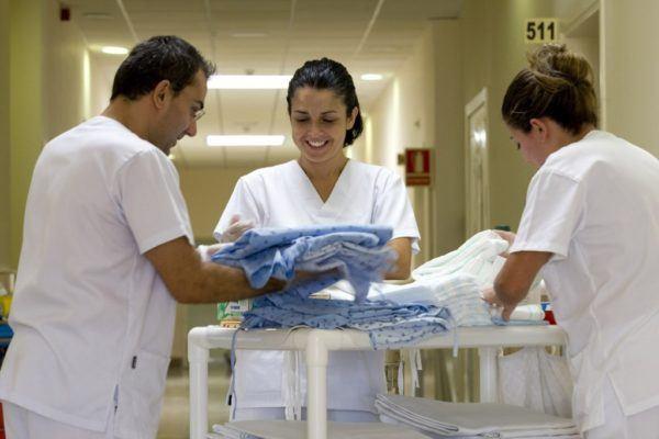 curso-de-auxiliar-de-enfermera-cursos-material