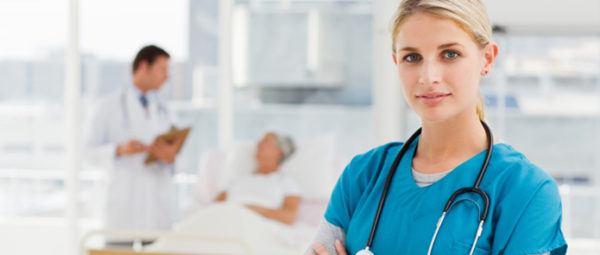 curso-de-auxiliar-de-enfermera-enfermera