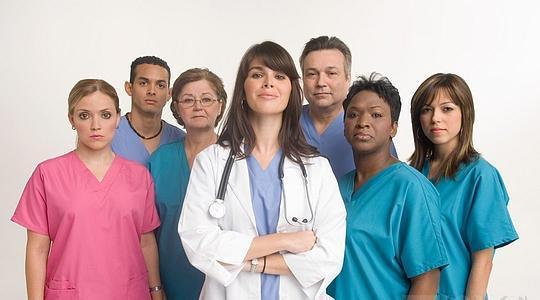 curso-de-auxiliar-de-enfermera-portada