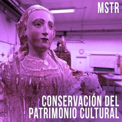 master-bellas-artes-conservacion