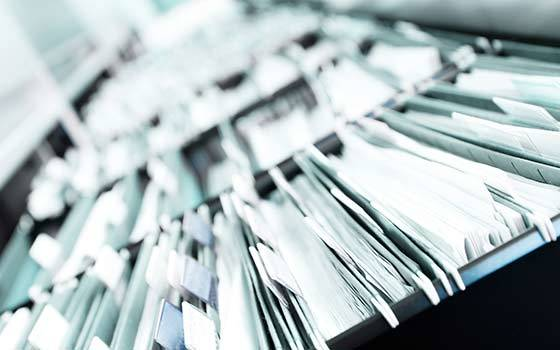 curso-documentacion-sanitaria-archivo