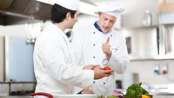 curso-de-jefe-de-cocina-curso-cocina