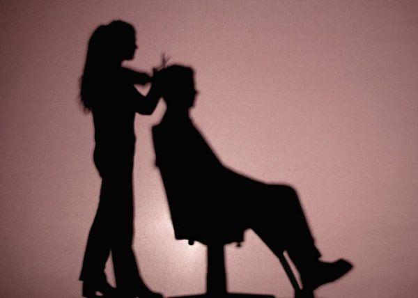 curso de peluqueria