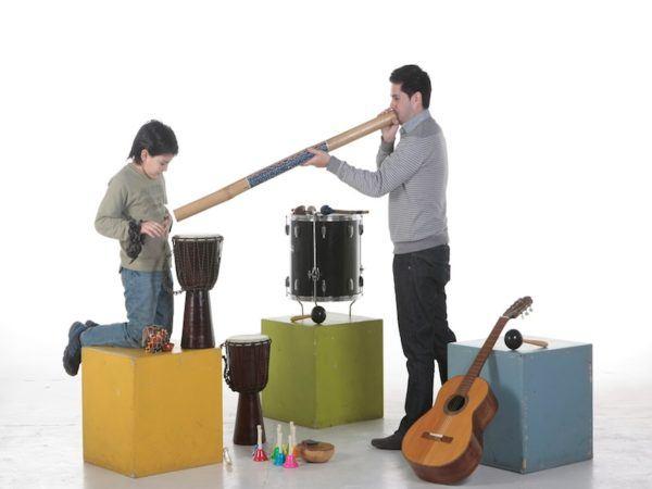 mster-en-musicoterapia-1