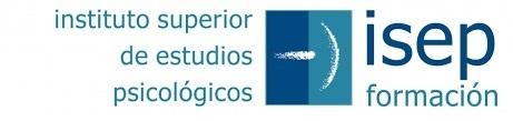 mster-en-musicoterapia-isep-logo