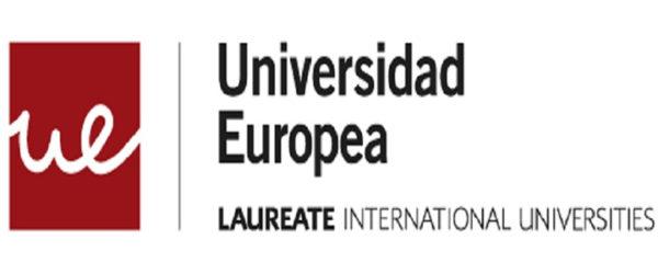 mster-en-periodismo-digital-universidad-europea