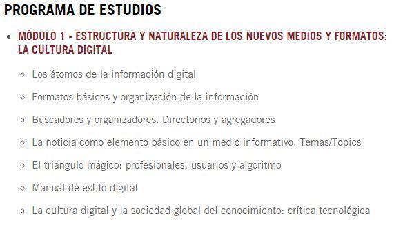 mster-en-periodismo-digital-universidad-europea-mod-1
