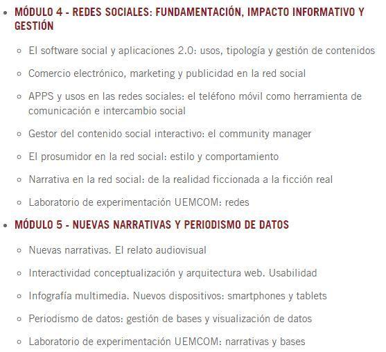 mster-en-periodismo-digital-universidad-europea-mod-3