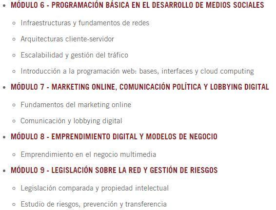 mster-en-periodismo-digital-universidad-europea-mod-4
