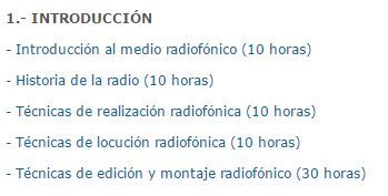 curso-de-especialista-universitario-en-radio-en-internet-bloque-1