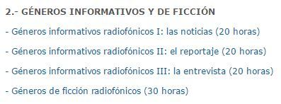 curso-de-especialista-universitario-en-radio-en-internet-bloque-2