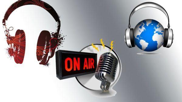 curso-de-especialista-universitario-en-radio-en-internet-foto1