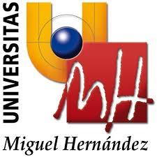 curso-de-especialista-universitario-en-radio-en-internet-miguel-hernandez-logo