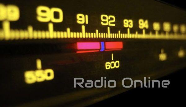 curso-de-especialista-universitario-en-radio-en-internet-radio-2